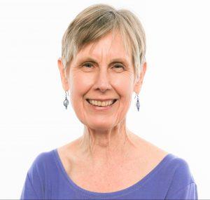 Individual Therapy, Licenced Counselor | Psychologist Rebecca Stadtner - Sonoma County Petaluma, CA Novato, Santa Rosa Rohnert Park, Cotati San Rafael Marin