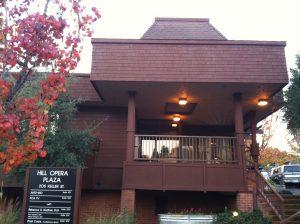 Office Psychologist Rebecca Stadtner | Licensed Counselor - Sonoma County, Petaluma CA, Novato, Santa Rosa, Rohnert Park, Cotati, San Rafael, Marin